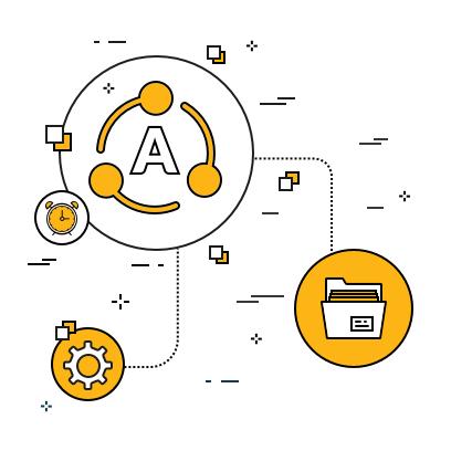 automatizza il lavoro con le API di AdSMS