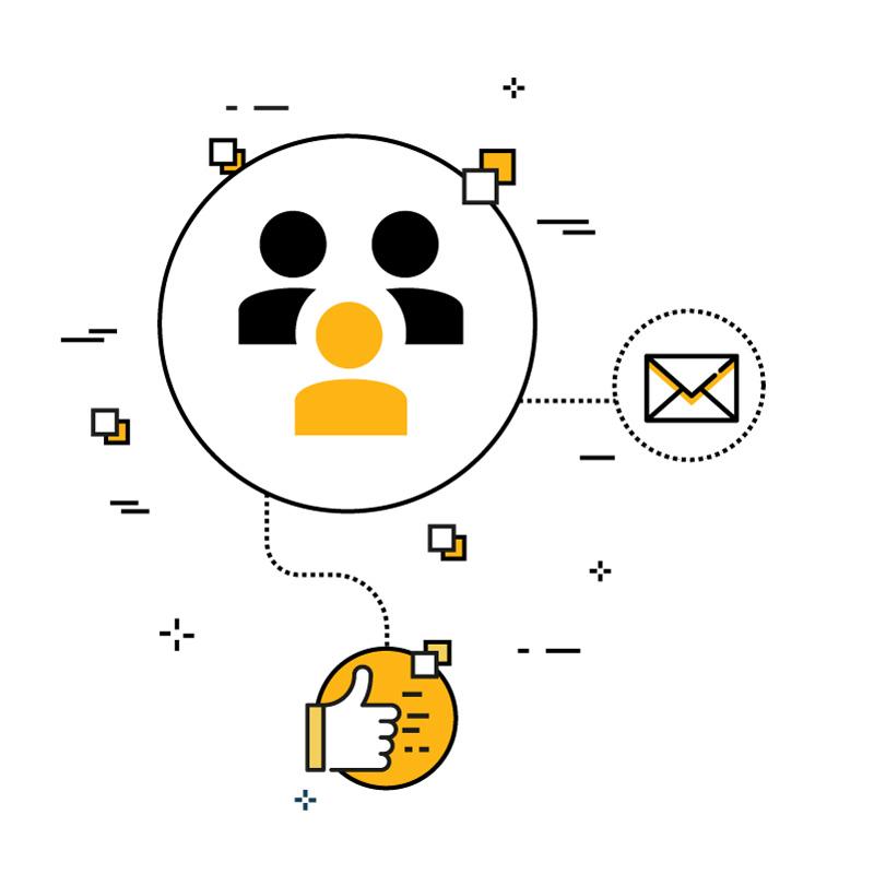 Comunica con tutto il mondo con gli SMS di AdSMS