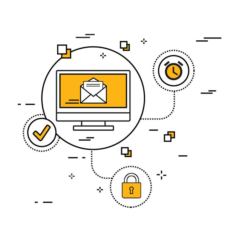 SMS veloci e sicuri con AdSMS