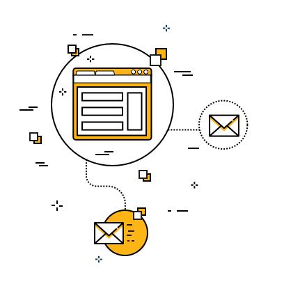 Versatilità di utilizzo API SMS